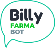 Billy Farma Bot